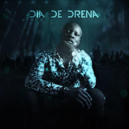 Vladmir Diva ft. Ti Godiamo - Dia De Drena (Afro House) (Prod. Teo No Beat)