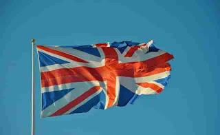 هل فيزا بريطانيا صعبة ام سهلة  هنا اجابة سؤالك