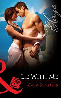 فيلم Lie with Me 2005 مترجم HD  / فيلم اباحى/ مشاهدة مباشرة افلام للكبار فقط افلامنكو AFLAMINCO افلامكو