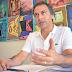 ENTREVISTA - Bruno Paixão faz balanço do primeiro ano como diretor distrital da Fundação Inatel