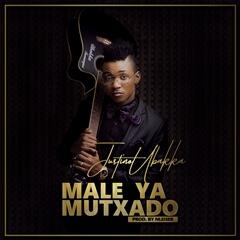 ubakja male ya Mutxado Download mp3 2018