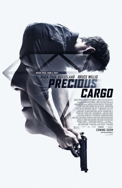 http://horrorsci-fiandmore.blogspot.com/p/precious-cargo-official-trailer.html