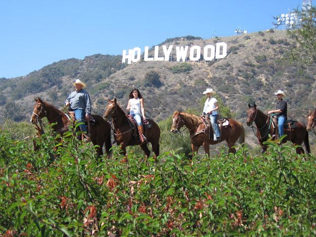 Du học Mỹ tại Los Angeles- Ảnh 3