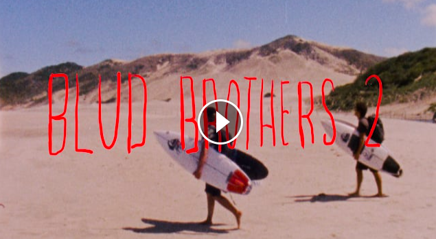 Blud Brothers 2
