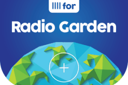 Hap Bilgi: Dünyanın Tüm Radyoları Tek Tık Uzağınızda