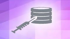 sql-injections-unlocked-sqli-web-attacks