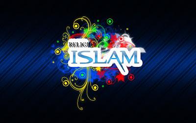 Religi Islam: Qasidah Koplo RGS Religi