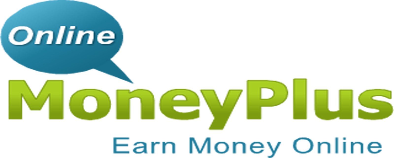 Make Money Online work from home earn money online business ideas-MoneyPlus