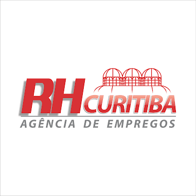rh curitiba