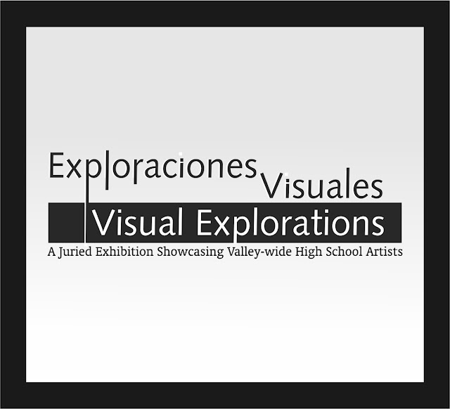 http://arteamericas.blogspot.com/2016/12/visual-explorations-high-school-artists.html
