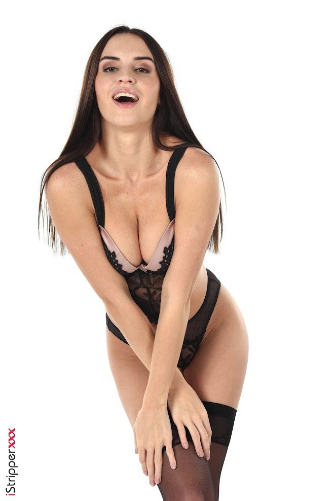 [iStripper] Liana - Wicked Woman jav av image download