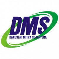 Lowongan Kerja Min SMA SMK D3 S1 Jobs : Operator Forklift PT Danusari Mitra Sejahtera