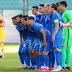 «Μάχη» Ολυμπιακού - ΠΑΟΚ για 2 παίκτες της Εθνικής!