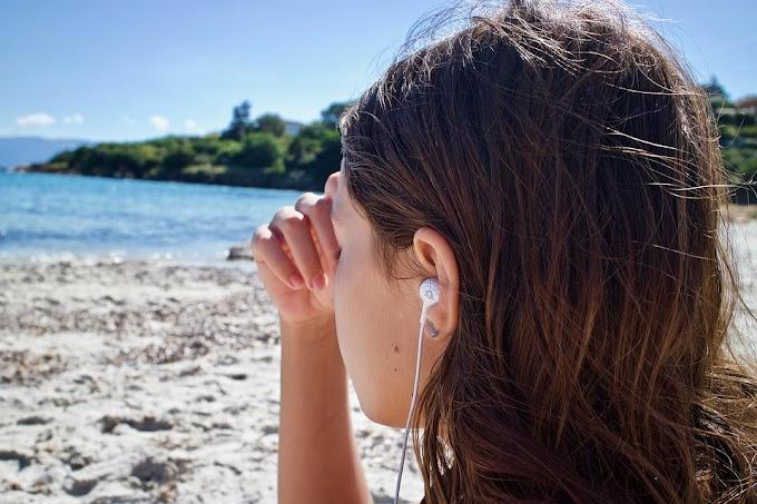 Las mejores apps de música online