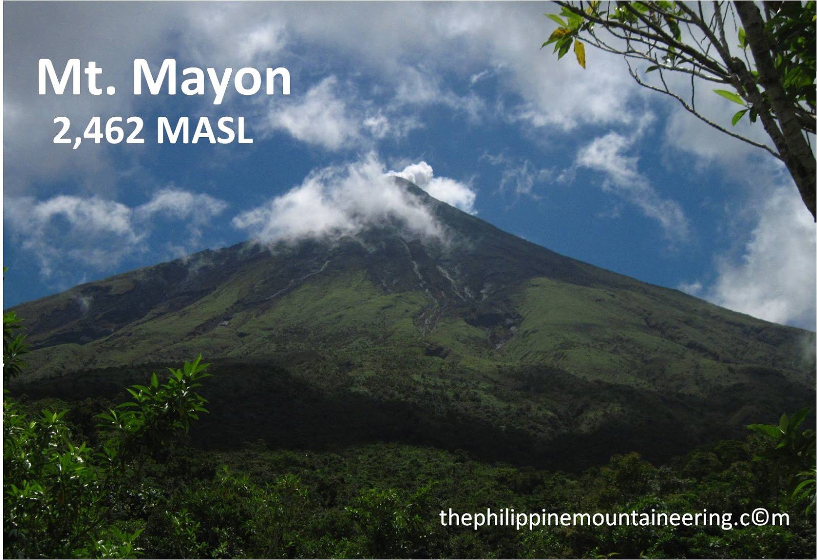 essays about legends legend of mt mayon The story of the legend of mayon volcano is a the legend of mount mayon has become a part of the life of these legends were believed to be the reason of the.