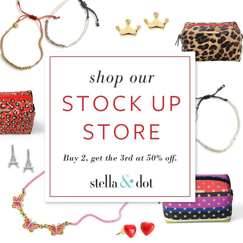 http://www.stelladot.com/shop/en_us/featured-shops/ready-set-gift?s=wcfields