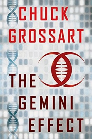 https://www.goodreads.com/book/show/24228189-the-gemini-effect