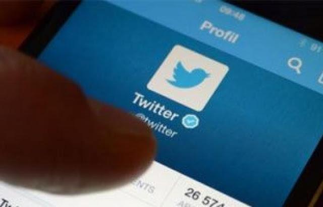 الهاشتاجات الـ 10 الأكثر رواجا على تويتر خلال الـ10 سنوات الماضية