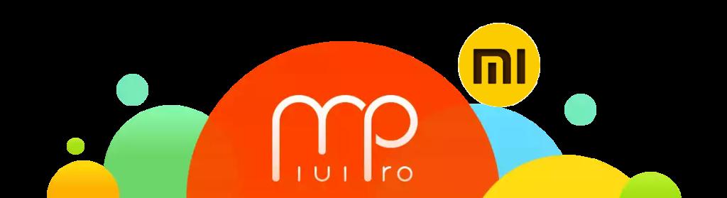 MiuiPro10 1/11/2018 Oreo based ROM for Mido by Oleg Polisan