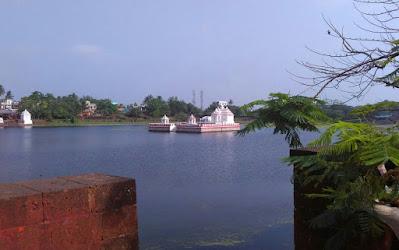 odisha _tourism, odisha _tourist_ places, odisha_ tourist, odisha best _toursit_ places, orissa _tourist_ places, orissa _top_ tourist_ places