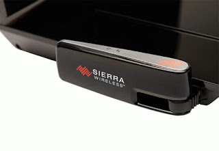 Harga Modem Sierra Wireless Aircard 318U HSPA+ 21Mbps