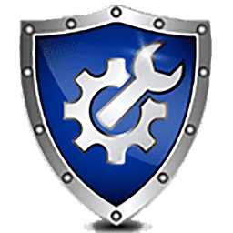 Advanced System Repair Pro v1.9.4.2 Full version