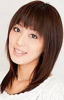 Hikasa Yoko