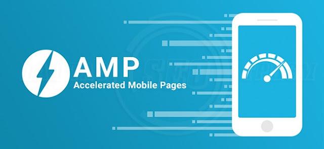 AMP giúp nâng cao trải nghiệm của người dùng trên các trang di động
