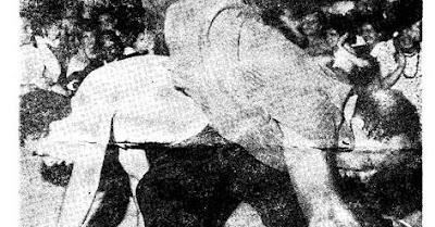 http://velhosmestres.com/en/pastinha-1969-2