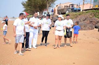 http://vnoticia.com.br/noticia/3999-acao-recolhe-150-sacos-de-lixo-no-dia-mundial-de-limpeza-das-praias-em-sfi