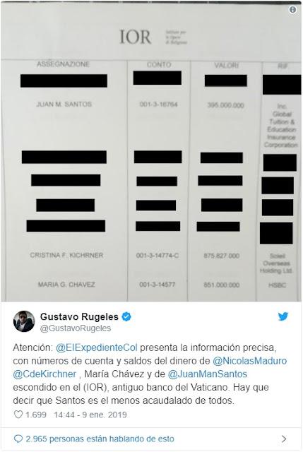 https://twitter.com/GustavoRugeles/status/1083087167772151809
