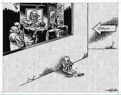 gambar ilutrasi bermakna kehidupan