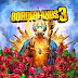 BORDERLANDS 3 DOWNLOAD GAME FULL VERSION