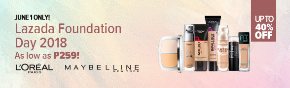 3 Tips to Find Your Perfect Foundation Online