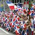 Hay más de 3 millones de dominicanos fuera del país : Solo en Estados Unidos 2.1 millones de Dominicanos sin contar a los indocumentados