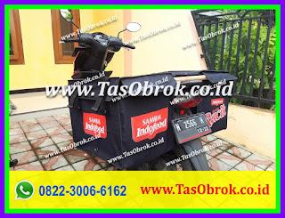 grosir Penjualan Box Fiberglass Motor Gresik, Penjualan Box Motor Fiberglass Gresik, Penjualan Box Fiberglass Delivery Gresik - 0822-3006-6162