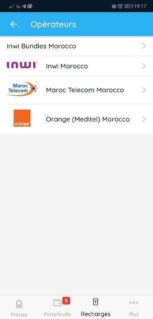 بفضل عملة الإلكترونيوم، الحلم أصبح حقيقة، إشحن رصيد هاتف بالعملات الرقمية ومن داخل الدول العربية