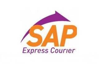 Lowongan PT. Satria Antaran Prima (SAP Express) Ujung Batu Pasir Pangaraian Juli 2019