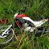 Policia Militar recupera moto furtada no bairro Zenaide Paiva