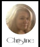 Christine @ Rustic-refined.com