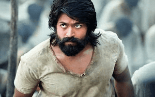 kgf chapter 2, movie release, Yash