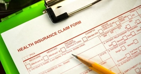 Ketahui Cara Klaim Asuransi Kesehatan Prudential Supaya Tidak Ditolak