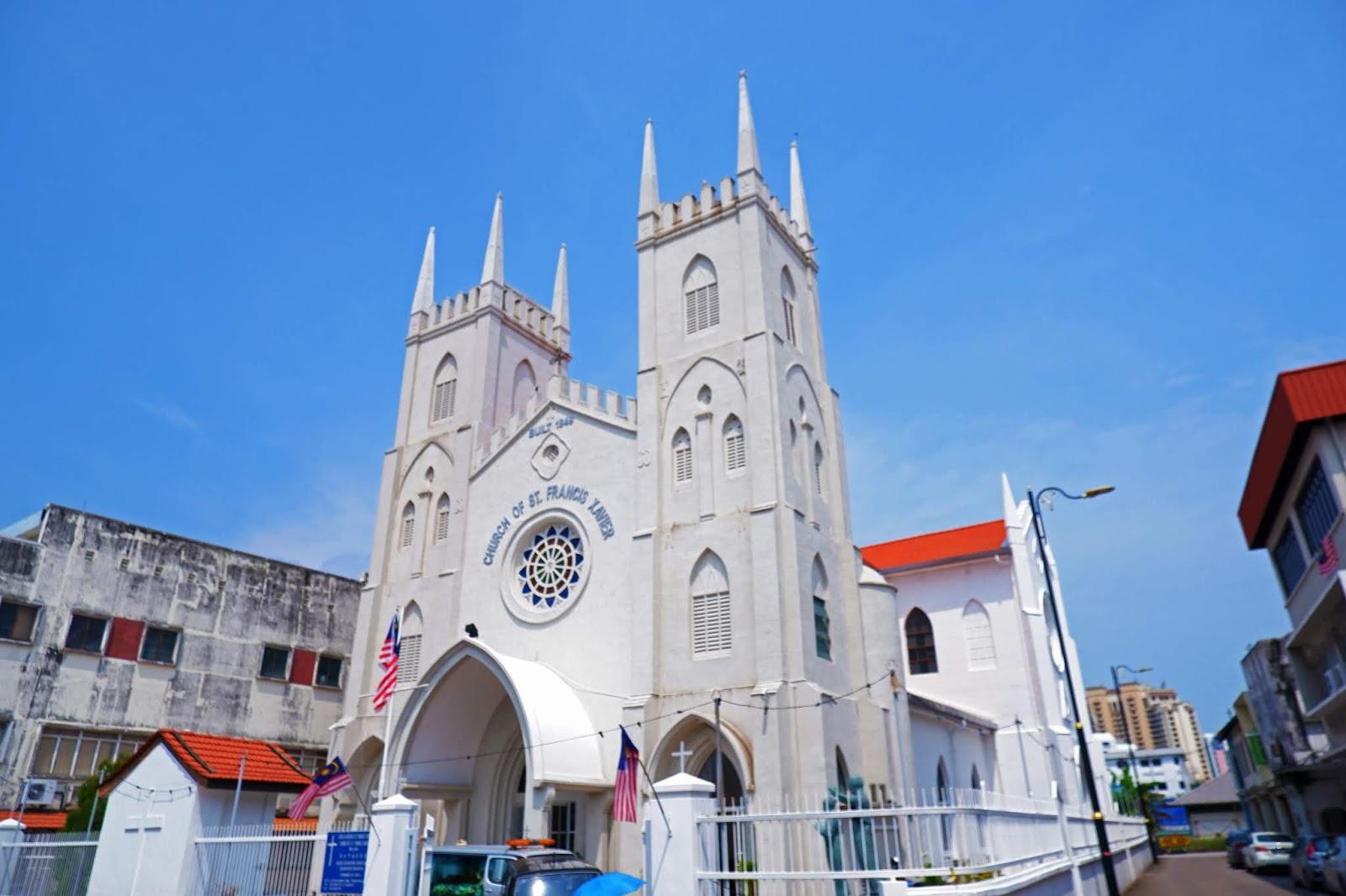 St. Francis-Xavier-Church.jpg