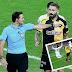 Κλάτενμπεργκ: «Κακώς ακυρώθηκε το γκολ του Λιβάγια με ΟΦΗ!» (vid)