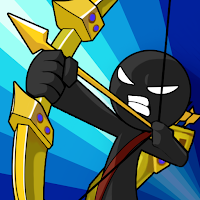 Stick War: Stickman Battle Legacy 2020 Mod Apk