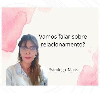 ● 09 dicas de psicólogos para identificar relacionamentos abusivos