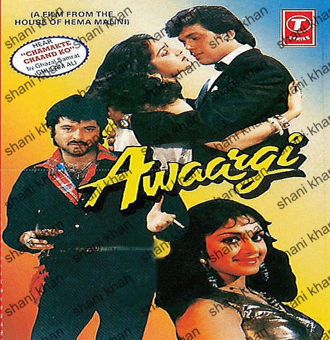 1990 to 2000 hindi movie mp3 song download | ***SUPERHIT