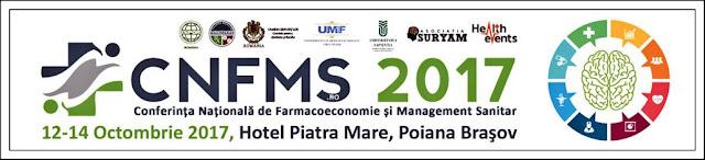 PROGRAM TEMATICA CNFMS 2017