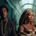 Beyoncé y Jay-Z estrenaron primer sencillo juntos grabado en el Louvre (ver vídeo)