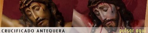 http://tallercitocofrade.blogspot.com/2015/01/restauracion-para-antequera-cristo-de.html
